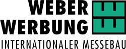 Weber Werbung GmbH Logo