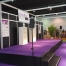 Cosmetica Frankfurt 2019 / Cosmetica Trophy / Messestand
