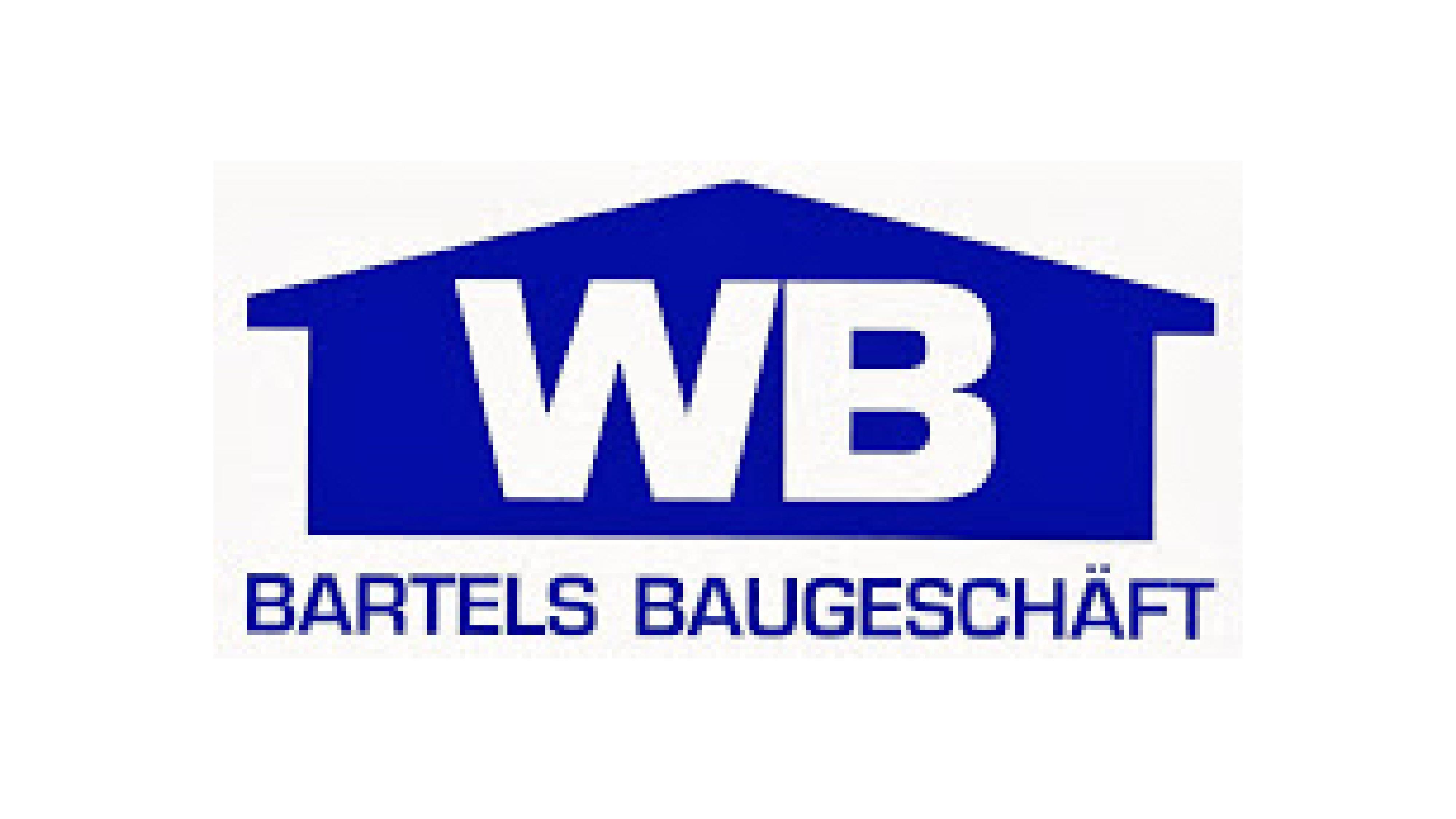 Baugeschäft Bartels Alfeld Limmer