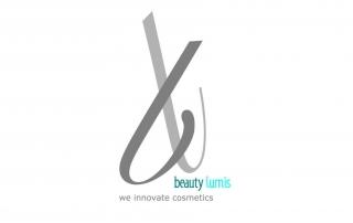 Beauty Lumis
