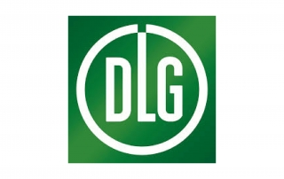 DLG International