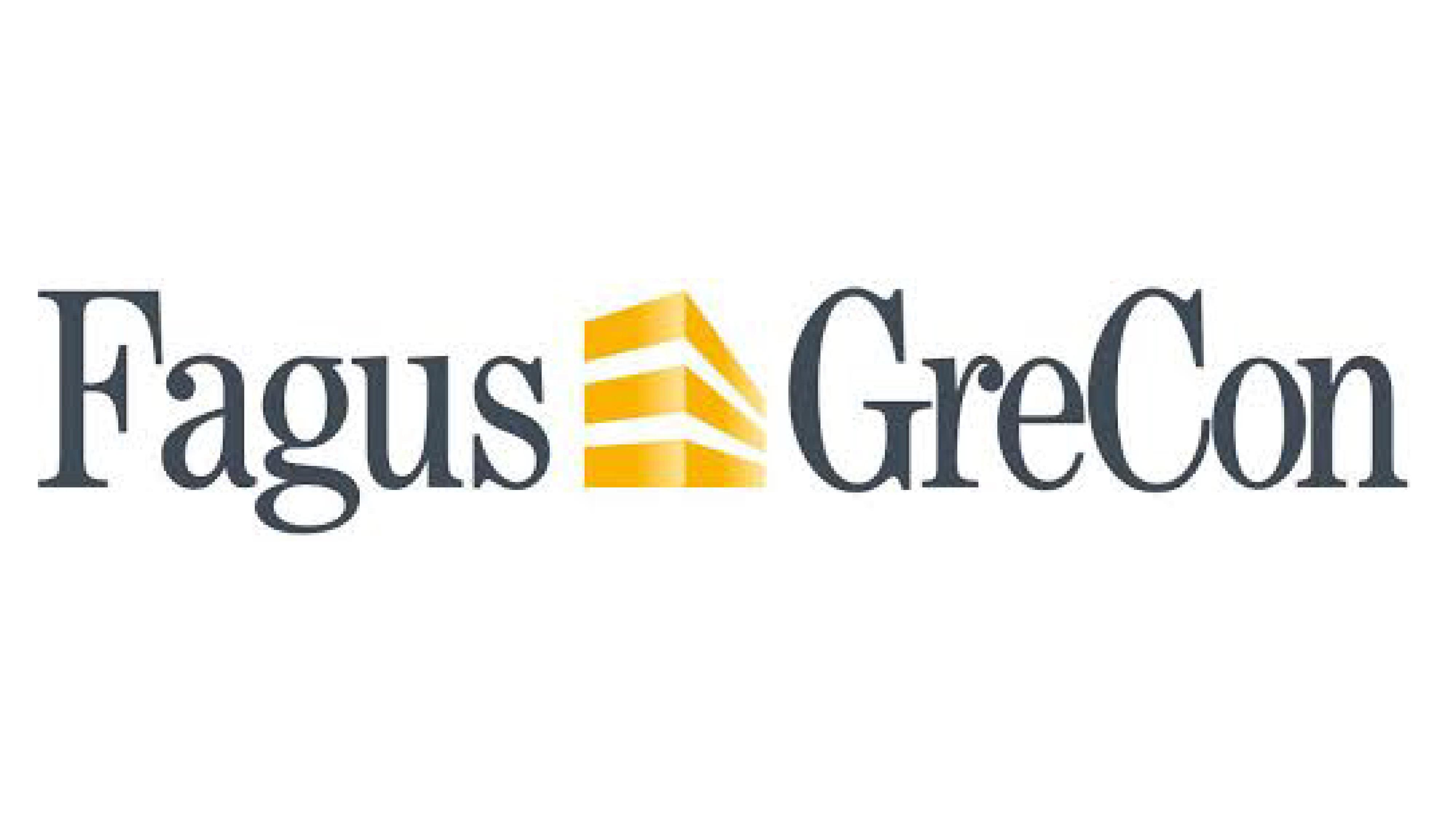 Fagus Grecon Alfeld