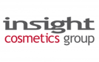 Insight Cosmetic Group