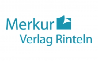 Merkur Verlag Rinteln