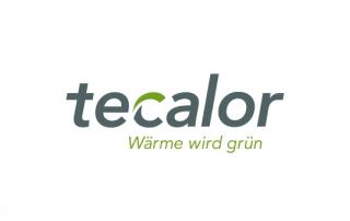 Tecalor