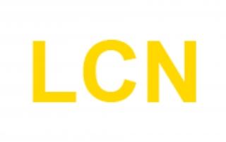LCN Hannover