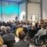 Mietmöbel für die Jobdatingdays in Alfeld Bernd Beushausen Ford Delligsen Leinebergland