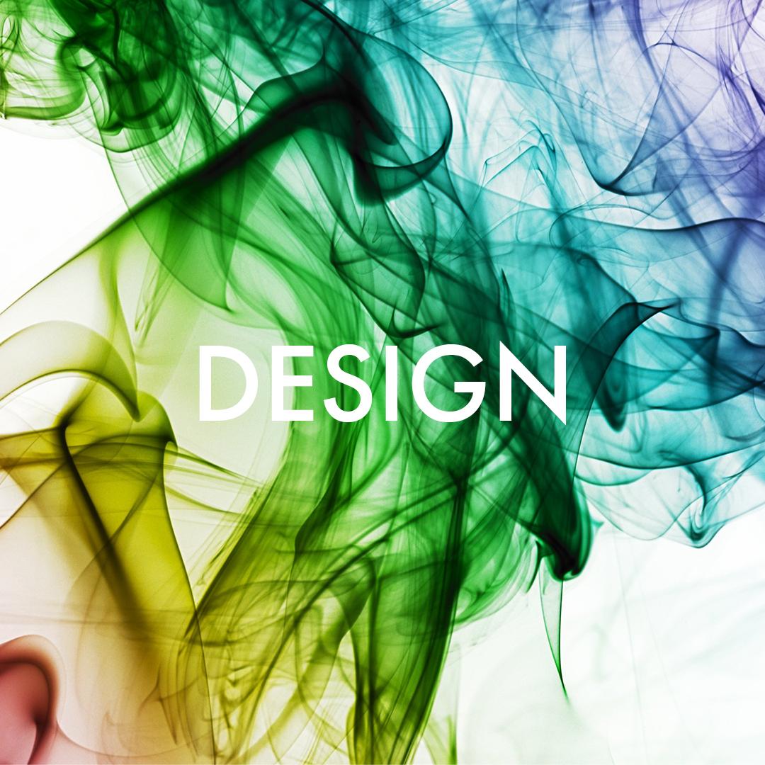 Wir gestalten Ihre Werbemaßnahmen - Design, Gestaltung, Werbemittel, Red Dot, German Design Award, Award, Bunt, Werbung, Marketing
