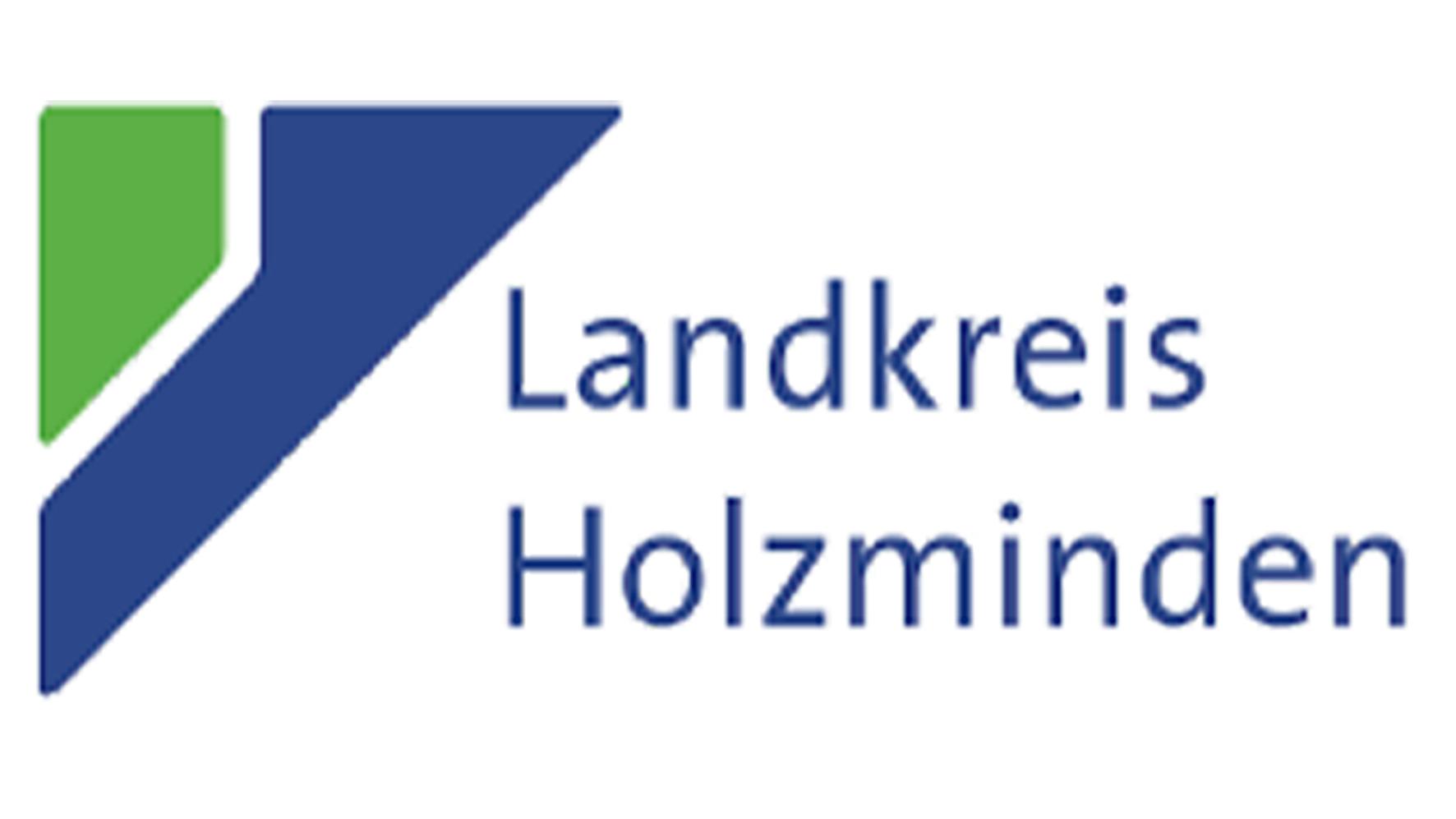 LandkreisHolzminden