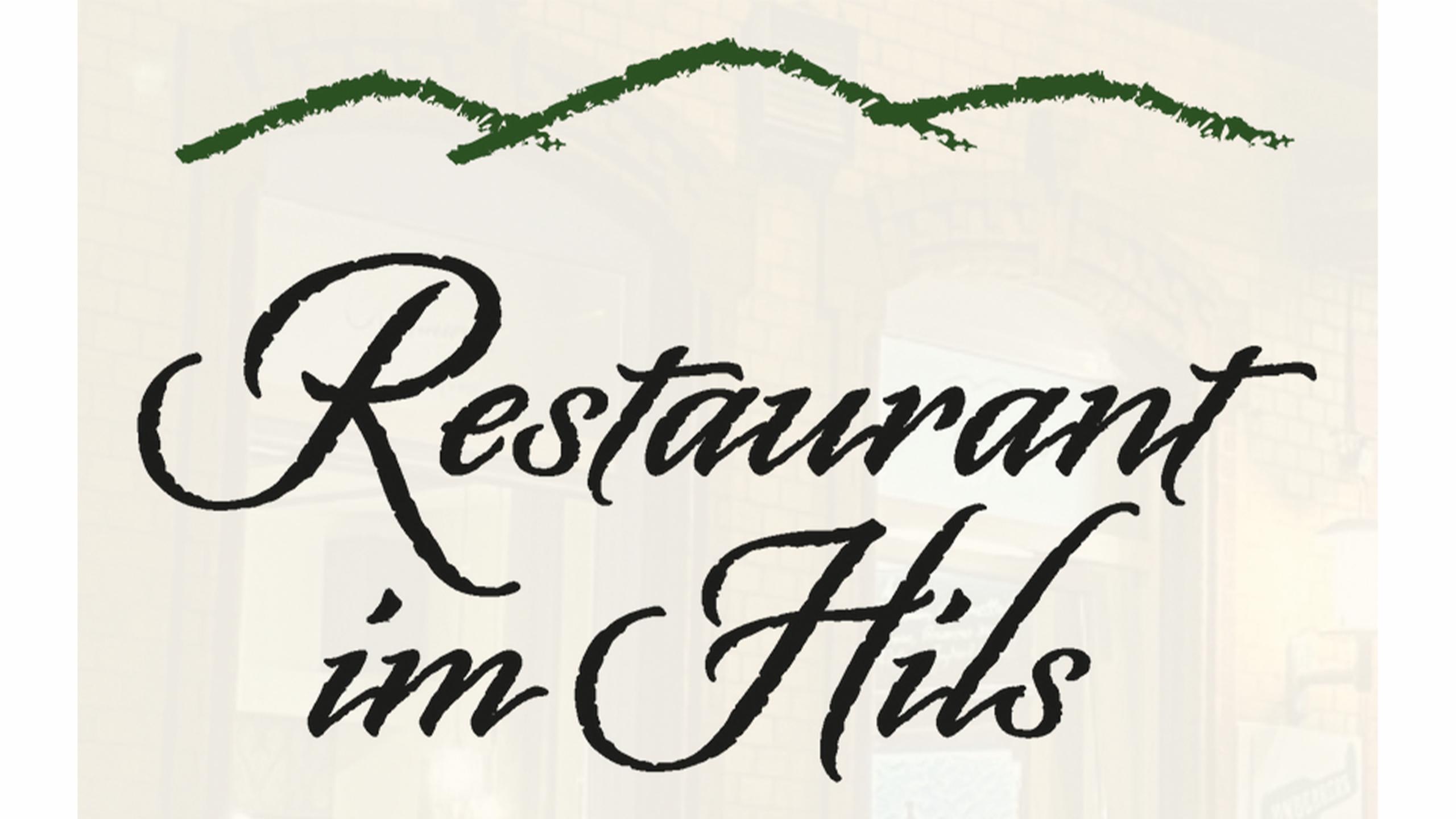 RestaurantImHils Kopie